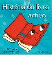 https://bo.escadalivraria.com/fileuploads/Produtos/thumb_escada_papelaria_livros_escolares_61_13770_9789722413770.JPG