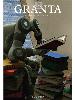 https://bo.escadalivraria.com/fileuploads/Produtos/thumb_escada_papelaria_livros_escolares_61_14710_9789896714710.JPG