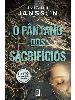 https://bo.escadalivraria.com/fileuploads/Produtos/thumb_escada_papelaria_livros_escolares_61_17003_9789898917003.JPG