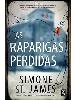 https://bo.escadalivraria.com/fileuploads/Produtos/thumb_escada_papelaria_livros_escolares_61_17140_9789898917140.JPG