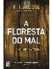https://bo.escadalivraria.com/fileuploads/Produtos/thumb_escada_papelaria_livros_escolares_61_17805_9789898917805.JPG