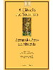 https://bo.escadalivraria.com/fileuploads/Produtos/thumb_escada_papelaria_livros_escolares_61_17857_9789896417857.JPG