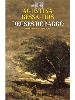 https://bo.escadalivraria.com/fileuploads/Produtos/thumb_escada_papelaria_livros_escolares_61_17925_9789896417925.JPG