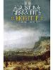 https://bo.escadalivraria.com/fileuploads/Produtos/thumb_escada_papelaria_livros_escolares_61_17970_9789896417970.JPG