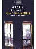https://bo.escadalivraria.com/fileuploads/Produtos/thumb_escada_papelaria_livros_escolares_61_18113_9789896418113.JPG