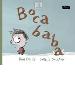 https://bo.escadalivraria.com/fileuploads/Produtos/thumb_escada_papelaria_livros_escolares_61_18419_9788415518419.JPG