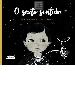 https://bo.escadalivraria.com/fileuploads/Produtos/thumb_escada_papelaria_livros_escolares_61_186798_978841551864.JPG