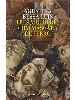 https://bo.escadalivraria.com/fileuploads/Produtos/thumb_escada_papelaria_livros_escolares_61_18830_9789896418830.JPG