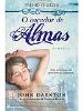 https://bo.escadalivraria.com/fileuploads/Produtos/thumb_escada_papelaria_livros_escolares_61_18869_9789724618869.JPG