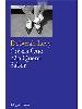 https://bo.escadalivraria.com/fileuploads/Produtos/thumb_escada_papelaria_livros_escolares_61_18946_9789896418946.JPG