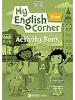 https://bo.escadalivraria.com/fileuploads/Produtos/thumb_escada_papelaria_livros_escolares_61_19167_9789898619167.JPG