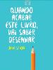 https://bo.escadalivraria.com/fileuploads/Produtos/thumb_escada_papelaria_livros_escolares_61_21248_9789896921248.JPG
