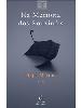 https://bo.escadalivraria.com/fileuploads/Produtos/thumb_escada_papelaria_livros_escolares_61_21355_9789897224355.JPG