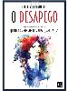 https://bo.escadalivraria.com/fileuploads/Produtos/thumb_escada_papelaria_livros_escolares_61_25466_9781090925466.JPG