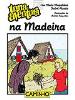 https://bo.escadalivraria.com/fileuploads/Produtos/thumb_escada_papelaria_livros_escolares_61_27851_9789722127851.JPG