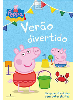 https://bo.escadalivraria.com/fileuploads/Produtos/thumb_escada_papelaria_livros_escolares_61_27941_9789722527941.JPG