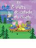 https://bo.escadalivraria.com/fileuploads/Produtos/thumb_escada_papelaria_livros_escolares_61_28337_9789722528337.JPG