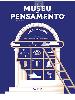 https://bo.escadalivraria.com/fileuploads/Produtos/thumb_escada_papelaria_livros_escolares_61_28476_9789722128476.JPG