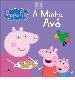 https://bo.escadalivraria.com/fileuploads/Produtos/thumb_escada_papelaria_livros_escolares_61_30095_9789722530095.JPG