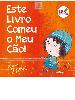 https://bo.escadalivraria.com/fileuploads/Produtos/thumb_escada_papelaria_livros_escolares_61_31132_9789898831132.JPG