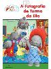 https://bo.escadalivraria.com/fileuploads/Produtos/thumb_escada_papelaria_livros_escolares_61_31474_9789722531474.JPG