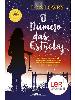 https://bo.escadalivraria.com/fileuploads/Produtos/thumb_escada_papelaria_livros_escolares_61_31699_9789898831699.JPG
