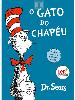 https://bo.escadalivraria.com/fileuploads/Produtos/thumb_escada_papelaria_livros_escolares_61_31972_9789898831972.JPG
