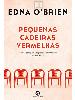 https://bo.escadalivraria.com/fileuploads/Produtos/thumb_escada_papelaria_livros_escolares_61_32689_9789896232689.JPG