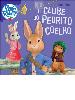 https://bo.escadalivraria.com/fileuploads/Produtos/thumb_escada_papelaria_livros_escolares_61_33034_9789722533034.JPG