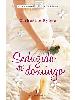 https://bo.escadalivraria.com/fileuploads/Produtos/thumb_escada_papelaria_livros_escolares_61_33638_9789722533638.JPG