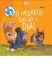 https://bo.escadalivraria.com/fileuploads/Produtos/thumb_escada_papelaria_livros_escolares_61_33652_9789722533652.JPG