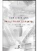 https://bo.escadalivraria.com/fileuploads/Produtos/thumb_escada_papelaria_livros_escolares_61_36851_9789722536851.JPG