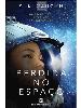 https://bo.escadalivraria.com/fileuploads/Produtos/thumb_escada_papelaria_livros_escolares_61_37421_9789722537421.JPG