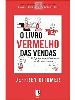 https://bo.escadalivraria.com/fileuploads/Produtos/thumb_escada_papelaria_livros_escolares_61_37575_9789722537575.JPG