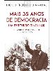 https://bo.escadalivraria.com/fileuploads/Produtos/thumb_escada_papelaria_livros_escolares_61_37735_9789722537735.JPG