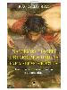 https://bo.escadalivraria.com/fileuploads/Produtos/thumb_escada_papelaria_livros_escolares_61_38107_9789722538107.JPG