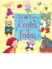 https://bo.escadalivraria.com/fileuploads/Produtos/thumb_escada_papelaria_livros_escolares_61_39305_9789898839305.JPG