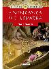 https://bo.escadalivraria.com/fileuploads/Produtos/thumb_escada_papelaria_livros_escolares_61_39739_9789896339739.JPG