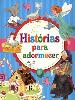 https://bo.escadalivraria.com/fileuploads/Produtos/thumb_escada_papelaria_livros_escolares_61_39821_9789896339821.JPG