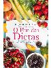 https://bo.escadalivraria.com/fileuploads/Produtos/thumb_escada_papelaria_livros_escolares_61_40777_9789892340777.JPG