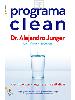 https://bo.escadalivraria.com/fileuploads/Produtos/thumb_escada_papelaria_livros_escolares_61_40883_9789892340883.JPG