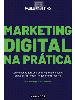 https://bo.escadalivraria.com/fileuploads/Produtos/thumb_escada_papelaria_livros_escolares_61_43890_9789897543890.JPG