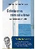 https://bo.escadalivraria.com/fileuploads/Produtos/thumb_escada_papelaria_livros_escolares_61_44056_9789897244056.JPG