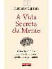 https://bo.escadalivraria.com/fileuploads/Produtos/thumb_escada_papelaria_livros_escolares_61_44167_9789896444167.JPG