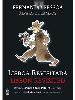 https://bo.escadalivraria.com/fileuploads/Produtos/thumb_escada_papelaria_livros_escolares_61_44230_9789897244230.JPG