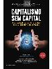 https://bo.escadalivraria.com/fileuploads/Produtos/thumb_escada_papelaria_livros_escolares_61_44292_9789897244292.JPG