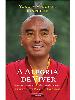 https://bo.escadalivraria.com/fileuploads/Produtos/thumb_escada_papelaria_livros_escolares_61_45188_9789896445188.JPG