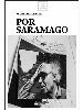 https://bo.escadalivraria.com/fileuploads/Produtos/thumb_escada_papelaria_livros_escolares_61_45263_9789896445263.JPG