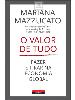 https://bo.escadalivraria.com/fileuploads/Produtos/thumb_escada_papelaria_livros_escolares_61_45447_9789896445447.JPG