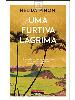 https://bo.escadalivraria.com/fileuploads/Produtos/thumb_escada_papelaria_livros_escolares_61_45546_9789896445546.JPG